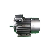 Quality YE3 315L1-4 160kW 380V Low Voltage 3 Phase Motor Class F IP55 for sale