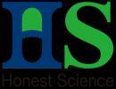 China JIAXING HENGJIE BIOPHARMACEUTICAL CO.,LTD. logo