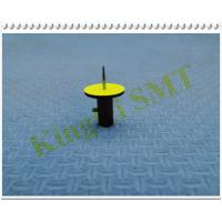 Buy cheap FUJI CP643 AWPH9702 0.4mm SMT Nozzle Metal Material Yellow Color from wholesalers