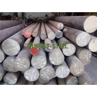 Quality Machining Duplex Stainless Steel for sale