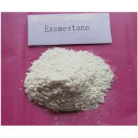 arimidex or exemestane