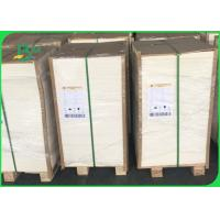 China 200gsm FSC Cerfied Not Easy To Deform Smooth Silk Matt Coated Paper on sale