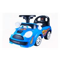 Quality Cute Cartoon Style Childre's Play Toys , Battery Operated Cars For Kids for sale