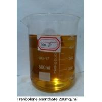 10161-34-9 Injectable Anabolic steroids Trenbolone Enanthate Boost Strength weight lose,fittness