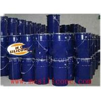 Buy cheap RTV-2 Silicone Rubber for Casting of Furniture and Decoration from wholesalers