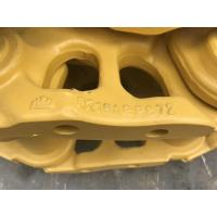 bulldozer undercarriage parts track links assy for shantui sd16 sd22