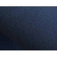 75 * 320D Taslan Polyester Knit Fabric 120 Gsm Customized Color For Lingerie