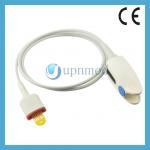 Quality Masimo LNOP Spo2 Sensor , 8pin for sale