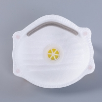 Quality Reusable Pollen Proof Anti Virus 95% Surgical Face Mask for sale
