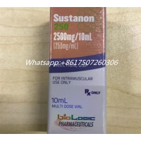 Buy cheap Sustanon 250 Injectable Anabolic Steroids , Common Bodybuilding Steroids from wholesalers