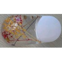 Buy cheap LED Night Light from wholesalers