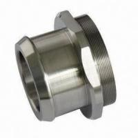 Machinery parts Processing for Precision CNC Machined Parts