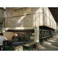 Quality 1575mm High Quality Multi-Cylinder and Multi-Dryer Can Fluting Paper Making Machine for sale