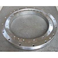Quality China Slewing Ring, High Quality Slewing Bearing for Conveyer, Komatsu, Hitachi, excavator for sale