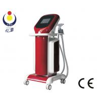 Quality 2012 Multipolar RF photonic therapy slimming machine (Guanghzou) for sale