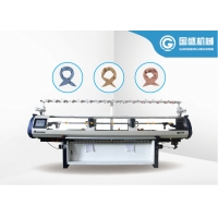 Quality 80 Inch Flat Knitting Machine for sale