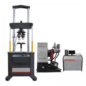 Quality fatigue testing equipment for sale