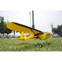 Quality Easy to Assemble 2.4Ghz 4 channel Epo RC Planes wingspan 610mm (24in) for sale