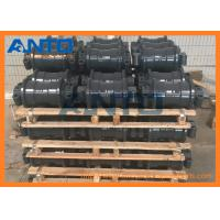 Quality Caterpillar CAT 320C/D Excavator Undercarriage Parts Track Roller Parts for sale