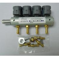 China Lo-gas Injection Rail on sale