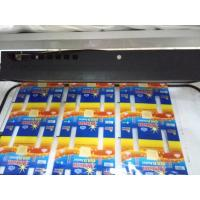 Buy Hydraulic Feeding Aluminium Foil Slitting Machine Raw Material Width 1300mm at wholesale prices