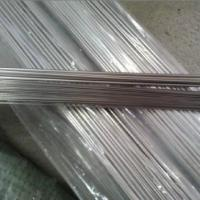 Quality Kovar expansion alloy seamless capillary with min diameter of 0.2mm for sale