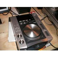 Quality Professional Multi-media And Cd Player for sale