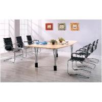 China Cosy Space Steel Legs Conference Table (TL-1006B) on sale