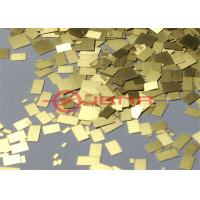 Quality Molybdenum Copper Heat Sink Hermetic Packages Electronics For Optical Communication for sale