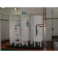 China Automatic Medical Oxygen Generator for Hospital Drug Filling Production Line on sale