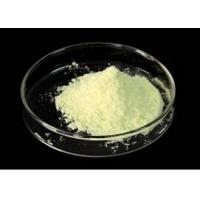 Quality formaldehyde free fixing agent powder CS-14 for sale