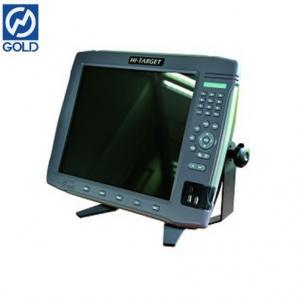 Quality 600m Hi-Target HD-MAX echo sounder depth sounder for sale