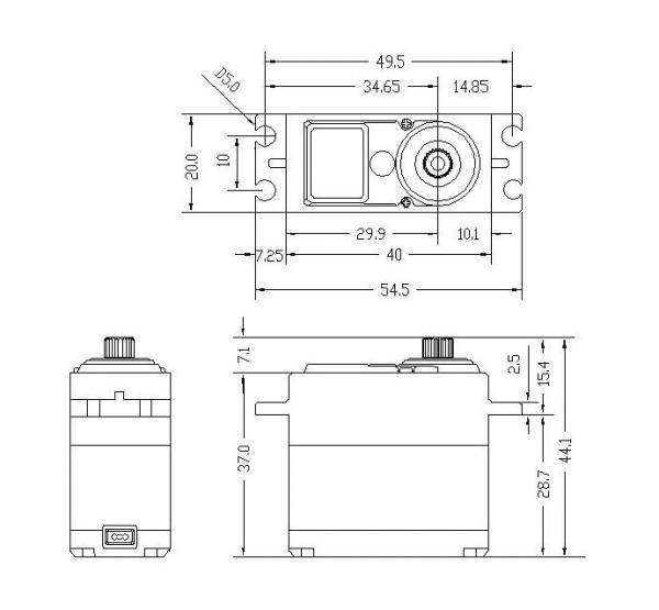 jiantu-Model001