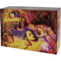High Definition Plastic Printing Services