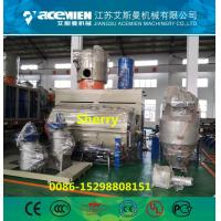 Quality High quality Pulverizer machines plastic milling machine grinder plastic recycle machinery pvc Pulverizer for sale