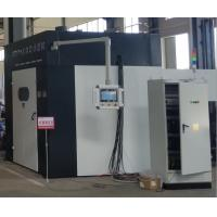 Buy cheap Wide Application Dip Spin Coating Machine 0-380 R/Min Centrifugal Speed from wholesalers