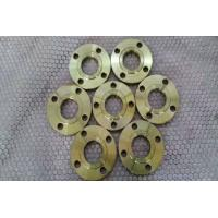 Quality 8 Inch SO Flange CUNI 90/10 C70600 Flange DN 200 Class 600 150lb - 2500lb for sale