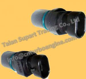 Quality Cummins Pressure Sensor  4921599 for sale