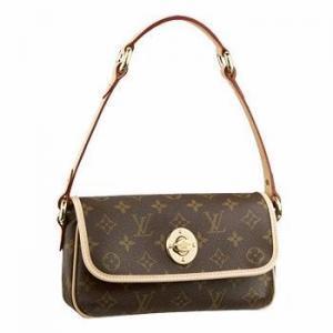 Quality Replica  Designer Handbags for sale