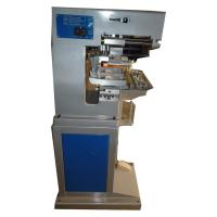 Quality full-automatic pad printing machines, other screen