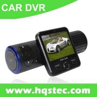 China Car DVR  HQS -X6000 on sale
