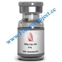 China GH 176-191 |  Peptide - Forever-Inject.cc Online Store | 2mg on sale