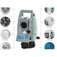 Quality Portable Bluetooth Total Station ZTS-320 Total Station Competitive Price for sale