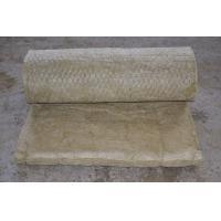 Fiberglass mineral wool quality fiberglass mineral wool for Mineral fiber blanket insulation