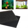 Buy cheap Polyethylene Foam Biochemical Aquarium Filter Sponge from wholesalers