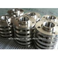 Stainless Steel Pipe Fittings on sale, Stainless Steel Pipe Fittings