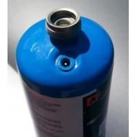 R404a refrigreant gas on sale, R404a refrigreant gas