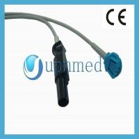 Quality Datex-Ohmeda spo2 Extention Cable for sale