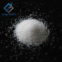 Quality caustic soda pearls 99% for mining industry for sale