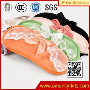 China wholesale sleep mask on sale
